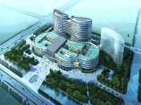 南京河西儿童医院