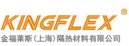 宝运莱首页(上海)隔热材料有限公司